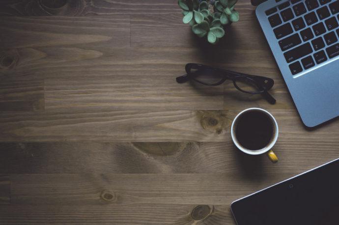 SEO para blogs: 4 dicas infalíveis para iniciantes