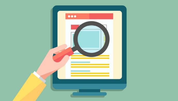 Site penalizado pelo Google? 8 passos para você resolver o problema!